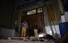 Pakistan Army claimed to have killed more than 100 suspected terrorists on Friday in retaliation to a Islamic State suicide bombing at a crowded Sufi shrine in Sindh province that claimed 88 lives.