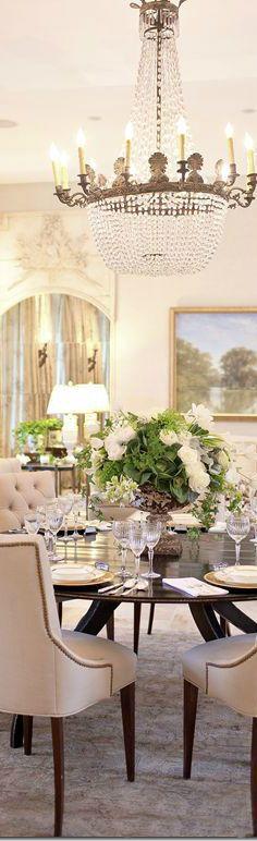 Rosamaria G Frangini   Architecture Luxury Interiors  