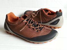 Ecco Biom Zero men's #casual walking shoes size 40 visit our ebay store at  http://stores.ebay.com/esquirestore