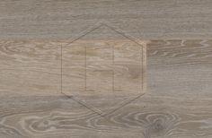 HW1264 Venture Plank Combe Select Grade 180mm Engineered Wood Flooring