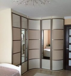 Accordion Room Dividers Ideas | Divider | Pinterest | Ikea ...