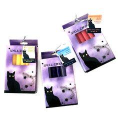 gattose candele colorate   www.gattosi.com