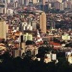 Evite dor de cabeça , entupiu não quebre . Chame a Desentupidora São Paulo, nós vamos solucionar seu problema de forma rápida e eficiente , evitando quebra de pisos e azulejos para melhor atende-lô.