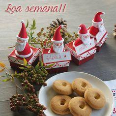 Bom dia artistas!  => Biscuit: http://www.luisguarda.pt/produtos/massa-biscuit => Caixas: http://www.luisguarda.pt/produtos/carton => Perlas: http://www.luisguarda.pt/produtos/tintas-complementos/page/7 => Tintas: http://www.luisguarda.pt/produtos/tintas-1
