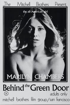 936full-behind-the-green-door-poster.jpg (936×1410)