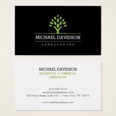 Professional lawn care landscaping business card pinterest professional lawn care landscaping business card pinterest business cards and business colourmoves