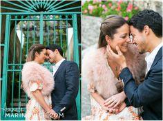 """beautiful-couples-photography-at-Hotel-Caruso-Ravello"" www.annelimarinovich.com"