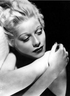 Golden Age Of Hollywood, Vintage Hollywood, Hollywood Stars, Classic Hollywood, Hollywood Glamour, Hollywood Actresses, Lucille Ball, I Love Lucy, Divas