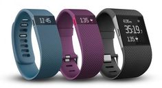 Novità in arrivo da Fitbit, azienda legata ai dispositivi indossabili per il fitness, che al CES 201...