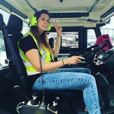 @flying_maleo -  ground to cockpit helloooo - are you ready to lift up the aircraft?  #pushbacktour #lateshift #groundstaff #swissport #flightattendant #flightattendantlife #aviator #aviators #aviation #avgeek #aviationlovers #inlovewithaviation #picoftheday #potd #funday #flughafenzürich #lszh #zrh #hellofromtheotherside #aviationgirl #crewiser #crewiser #instacrewiser by crewiser.com