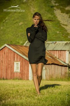 DSC7785 Lofoten, Norway, Photoshoot, Design, Style, Fashion, Swag, Moda, Photo Shoot