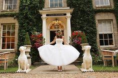 Wedding photographer wedding photographs and wedding photography across the UK