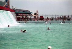 images of palisades amusement park   Palisades Park - Part 3