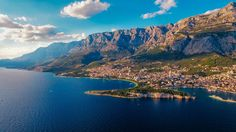 Satisfied guests always return to the destination that won their hearts and the Makarska Riviera is one of those places that undoubtedly leave a deep mark. https://www.medorahotels.com/en/makarska-riviera/
