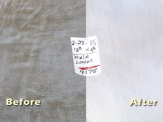 The Best Area Rug Cleaning Companies