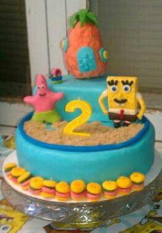 Ideas para hacer pastel hecho en casa