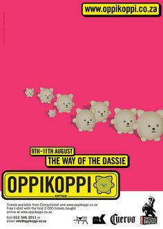 OppiKoppi - Home Page - Nomakanjani by Matchbox Live Original Music, Tshirts Online, The Originals, Africa, Studio, Design, Afro