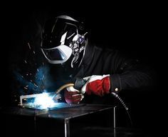 Welding Supplies & Welding Equipment- Wess is a trusted name for over 32 years in welding supplies and provides best Plasma cutter, TIG and MIG welder in Australia.for more information visit http://www.wess.com.au/