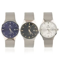$17.99 (Buy here: https://alitems.com/g/1e8d114494ebda23ff8b16525dc3e8/?i=5&ulp=https%3A%2F%2Fwww.aliexpress.com%2Fitem%2FNew-Arrivals-WWOOR-Super-Thin-Simple-Quartz-Watches-Casual-Waterproof-Mechanical-Watch-2016-New-Fashion-and%2F32714039911.html ) WWOOR New Arrivals Super Thin Simple Quartz Watches Casual Waterproof Mechanical Watch 2016 New Fashion and Trendy Men Watch for just $17.99