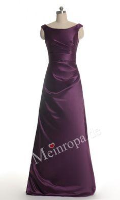 Elegant Neckholder Lang Abendkleider Für Hochzeit ASLY401 Elegant, Wedding Day, Formal Dresses, Fashion, Round Round, Haus, Ideas, Classy, Pi Day Wedding