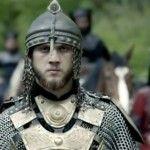 #muhtesemyuzyıl #diziler #dizifragman #dizi  Muhteşem Yüzyıl 136. Bölüm – Şehzade Beyazıt'ın İsyanı