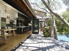Kitchen Designs & Kitchen Inspiration | Cultivate.com