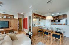 Confira Aqui apartamento decorado 70m ² na planta, completo sala ,varanda,cozinha, quartos todos com móveis planejados moderno e sofisticado.