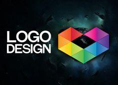 Logo design   https://www.youtube.com/watch?v=BT1BmOU1NjA