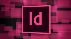 Adobe InDesign CC Starter Kit