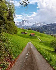 Who's ready for summer to visit Switzerland ? Places To Travel, Places To See, Beautiful World, Beautiful Places, Sites Touristiques, Visit Switzerland, Les Continents, Natural Scenery, Nature Pictures