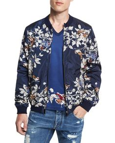 Men s Leather Jackets  How To Choose The One For You. Photo by Menswear  Market A leather coat is a must for each guy s closet and is likewise an  excellent ... 21ca4dc36