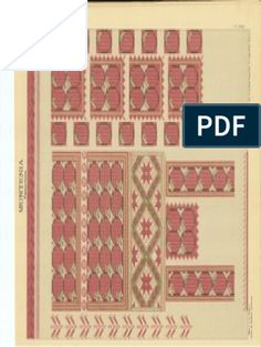 EndlessTradition (EndlessTradition) has uploaded 0 documents on Scribd. Book Sites, Document Sharing, Presentation Slides, Drawing Board, Stitch Patterns, Quilts, Embroidery, Sewing, Text File