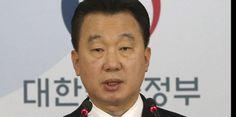 Corea del Sur y EE.UU. inician ejercicio naval en plena tensión...