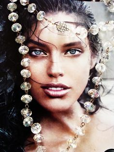 Glamarellajunk.com-Created By-Glamarella Junk Vintage Couture Jewels!