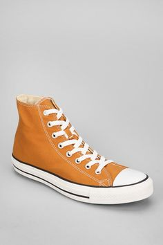 Shop Converse Chuck Taylor All Star High-Top Men's Sneaker at Urban  Outfitters today. We carry all the latest styles, colors and brands for you  to choose ...