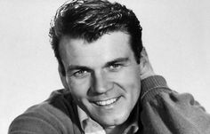 don murray - Yahoo Image Search Results