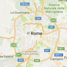 What to see in Rome - Top 10 Places to visit in Rome