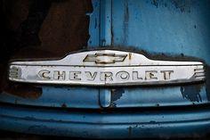 New Trucks, Cool Trucks, Classic Chevy Trucks, Classic Cars, Little Red Corvette, Cool Old Cars, Classic Motors, Hood Ornaments, Hot Rides