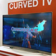 "Changhong: nuove Smart TV Ultra HD da 55"" | AV Magazine"