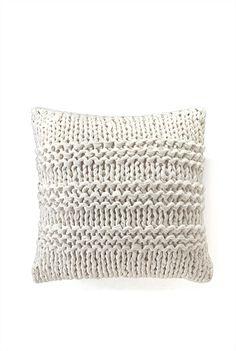 Sigmar Cushion