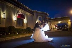 Nemer & Aliaa's Wedding  #wedding #weddings #weddingphotos #weddingpics #weddingphotographer #photographer #photos #photograph #bride #groom #njwedding #njweddingphotographer #njphotos #njweddingphotos #blstudios #brightlightstudios  Copyright Bright Light Studios