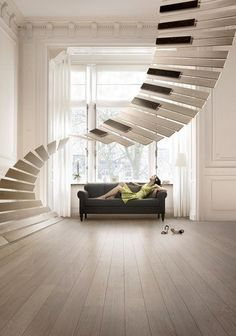 Image result for musical interior