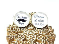 gemelos-personalizados-para-boda-con-caja