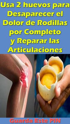 Natural Cures, Natural Healing, Mexican Food Recipes, Healthy Recipes, Cute Baby Dogs, Mental Health Support, Knee Pain, Natural Medicine, Health Remedies