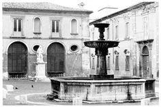 L'AQUILA,by Gianni Berengo Gardin