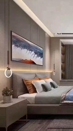 luxury furniture near me -Jade Ant Hotel Bedroom Design, Master Bedroom Interior, Design Living Room, Modern Master Bedroom, Hotel Bedrooms, Bedroom Ceiling, Modern Luxury Bedroom, Modern Bedroom Design, Luxurious Bedrooms