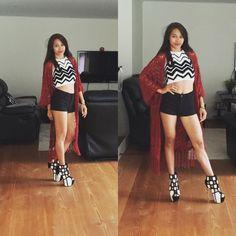 Cheer Skirts, Sexy, Fashion, Moda, Fashion Styles, Fashion Illustrations