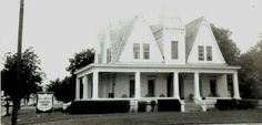 Harper-Talasek Funeral Home,...