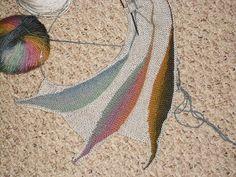 """Képtalálat a következőre: """"swing knitting uzor"""""""