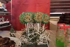 Hostess with the Mostess® - Army Camo Birthday Party Army Themed Birthday, Camo Birthday Party, Camo Party, 12th Birthday, Birthday Party Themes, Birthday Ideas, Camouflage Party, Military Party, Military Decorations
